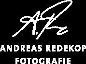 · Andreas Redekop Fotografie ·
